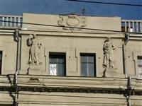 Славный город Воронеж, Фото: 5