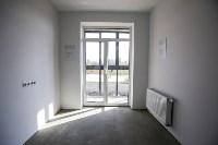ЖК «Молодежный»: Отделка White Box и отрисовка мебели в демо-квартирах – это удобно!, Фото: 18