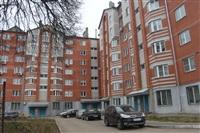 Дом на ул. Тимирязева, 2, Фото: 17