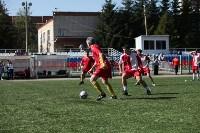 Групповой этап Кубка Слободы-2015, Фото: 172