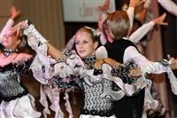 В правительстве Тульской области поздравили учителей с их праздником, Фото: 59