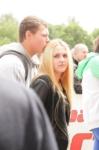 """Фестиваль """"Сила молодецкая"""". 28.06.2014, Фото: 35"""
