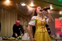 В Туле выбрали трёх лучших кулинаров, Фото: 47