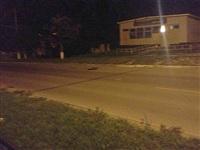 ДТП на ул. Ложевая. 9 августа 2013, Фото: 3