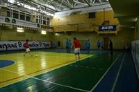 Чемпионата Тулы по мини-футболу среди любительских команд. 14-15 декабря, Фото: 7