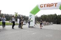 Первый Тульский марафон - 2016, Фото: 100