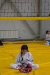 Первенство России по рукопашному бою среди юношей и девушек 14-17 лет., Фото: 36