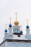 Белевский район, Жабынь, Фото: 6