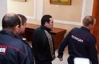 В Туле начинается суд по делу косогорского убийцы, Фото: 5