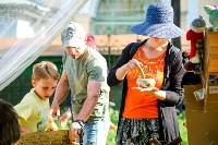 Фестиваль крапивы: пятьдесят оттенков лета!, Фото: 75