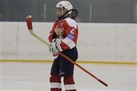 Международный детский хоккейный турнир. 15 мая 2014, Фото: 90