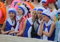 День города в Новомосковске, Фото: 46