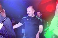 Сity Of Trance в Туле, Фото: 41