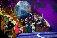 Шоу фонтанов «13 месяцев»: успей увидеть уникальную программу в Тульском цирке, Фото: 129