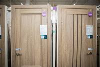 Двери Леруа Мерлен, Фото: 7