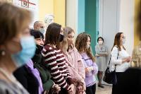 В Туле открылась выставка Кандинского «Цветозвуки», Фото: 28