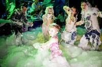Пенная вечеринка в Долине Х, Фото: 81