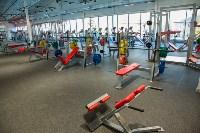 В Туле открылся спорт-комплекс «Фитнес-парк», Фото: 45