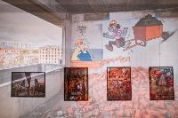 """Выставка """"Открытый микрофон"""", Фото: 69"""