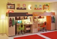 Выбираем мебель для ребенка, Фото: 43