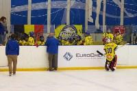 Международный детский хоккейный турнир EuroChem Cup 2017, Фото: 34