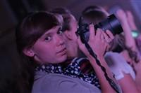 """В Тульском госуниверситете прошел фестиваль """"Рок-Поколение"""", Фото: 46"""