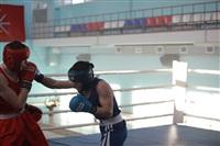 Первенство Тульской области по боксу, Фото: 44