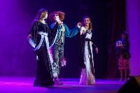 Тульскому театру моды «Стиль» – 30 лет, Фото: 37