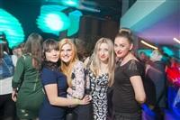 Вечеринка «Уси-Пуси» в Мяте. 8 марта 2014, Фото: 9