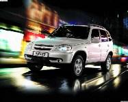 Автомобили по льготному автокредиту в Туле, Фото: 4