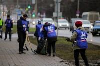 В Туле стартовала Генеральная уборка, Фото: 7