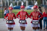 В Туле открылся I международный фестиваль молодёжных театров GingerFest, Фото: 82