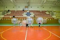 Турнир по бамперболу, Фото: 54