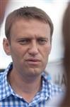 Алексей Навальный, Фото: 16