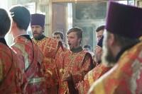 В Тульскую область прибыл ковчег с мощами новомучеников и исповедников Российских, Фото: 12