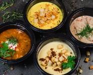 Где в Туле отведать сочные мясные блюда: места и рецепты, Фото: 20