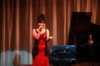 Пианистка Кейко Мацуи: Под мою музыку выращивают рис и рожают детей, Фото: 29