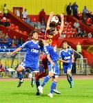 «Арсенал» Тула - «Волгарь» Астрахань - 1:1, Фото: 47