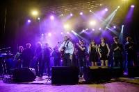 Концерт Леонида Агутина, Фото: 78