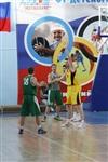 БК «Тула» дважды обыграл баскетболистов из Подмосковья, Фото: 6