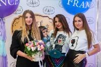 Сладкий уголок Франции в Туле: Cafe de France отметил второй день рождения, Фото: 55