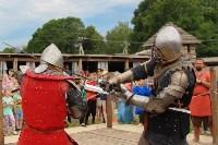 В Туле прошел народный фестиваль «Дорога в Кордно. Путь домой», Фото: 136