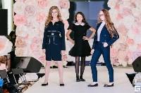 Тульские модели в Москве, Фото: 64