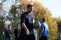 Полуфинал Кубка Слободы-2015, Фото: 55