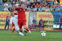 "ФК ""Тамбов"" - ""Арсенал"" Тула - 1:0., Фото: 107"