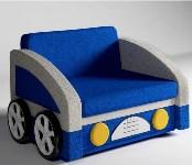 Выбираем мебель для ребенка, Фото: 17