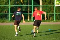 Чемпионат Тулы по футболу в формате 8х8., Фото: 11