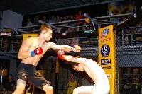 Клуб Хулиган Fight Show, Фото: 21