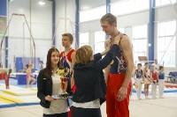 Спортивная гимнастика в Туле 3.12, Фото: 71