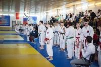 Чемпионат и первенство Тульской области по восточным боевым единоборствам, Фото: 145